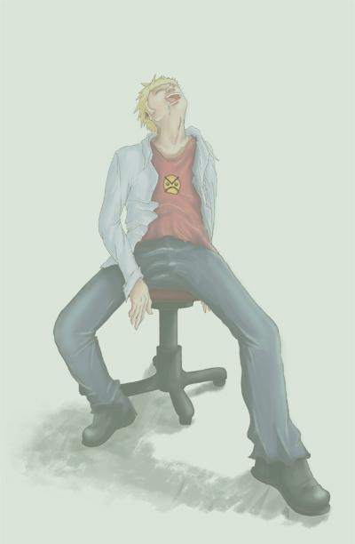Nobbin-Robin's Profile Picture