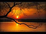 Sunset by Insensitive-beauty