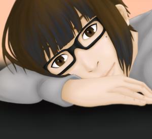 Yala-chan's Profile Picture