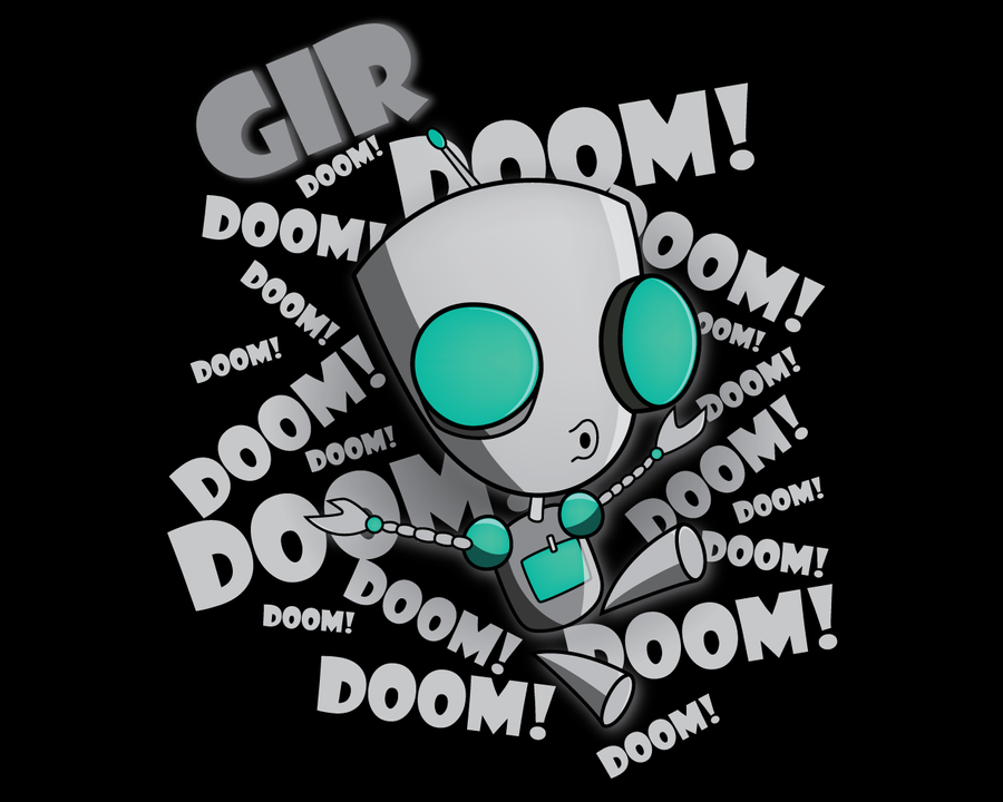 GIR_DOOM_1280x1025_Background_by_Chaossity.png
