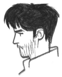 Pagas's Profile Picture