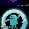 HTC.net.pl 1of2 by Juniorsky