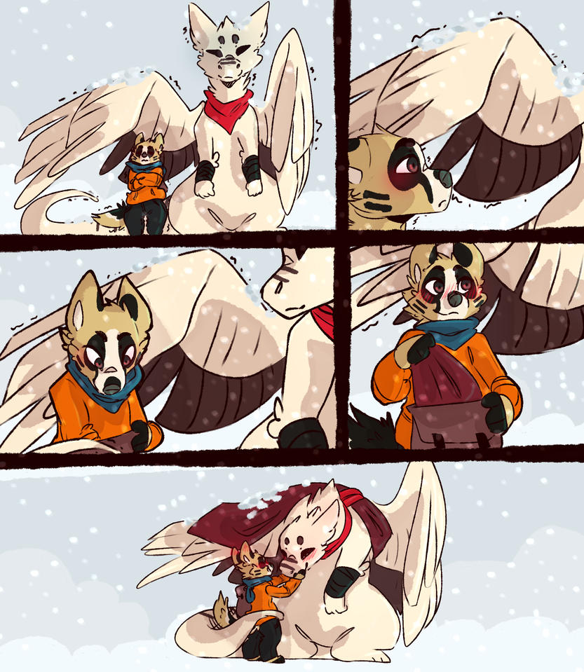 snow_by_zombisteak-dcsfirs.png