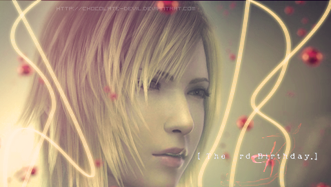 Wallpapers para PSP by me :3 Aya_brea_by_chocolate_devil-d3i2xui