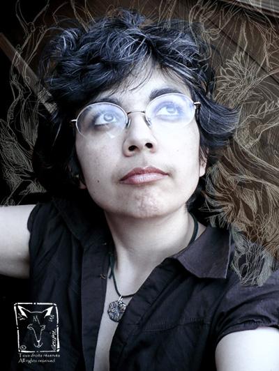 dragonladych's Profile Picture