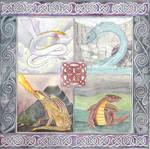 Elemental Dragons-final