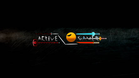 ActiveGamer New Banner