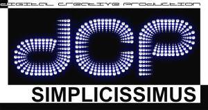 dinosimplicissimus's Profile Picture