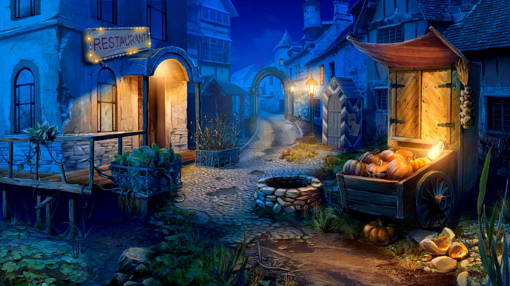 online games find hidden objects