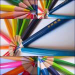 _pencils_