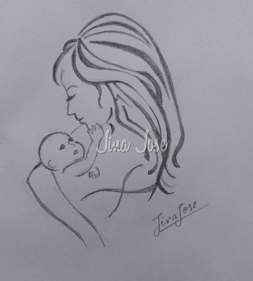 mother child relationship In our society, the child-father relationship is given more attention and revered consequently, when a mother-child relationship is damaged, adult children tend to cover-up and internalize the loss.