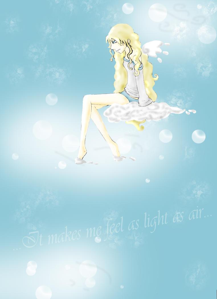 Light by Akane-chan13