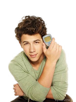 Nick jonas png by yulieditions on DeviantArt  Nick