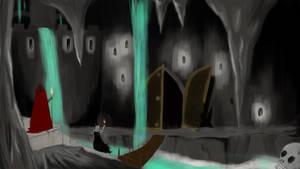 scenery-cavern