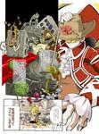 INTRODUCE ROCOCO NA MANGA2 by daichikawacemi