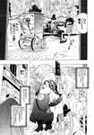 1 by daichikawacemi