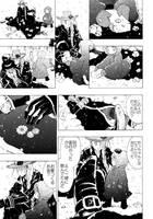 5 by daichikawacemi