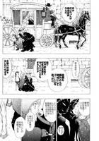 7 by daichikawacemi