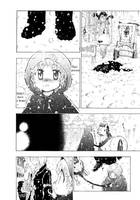 2ENGLISH by daichikawacemi
