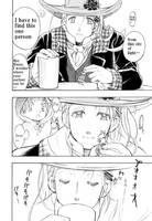 28ENGLISH by daichikawacemi