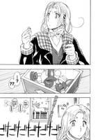 45ENGLISH by daichikawacemi