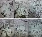 A l'Ouest! SAIYUKI!! by daichikawacemi