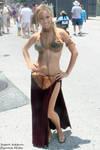 Star Wars Weekends 2012 Cosplay