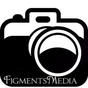 Figmentsmedia's Profile Picture