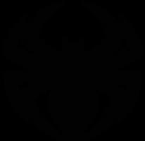 Superior Spider-Man logo by strongcactus