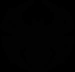 Superior Spider-Man logo
