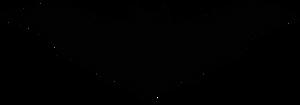 Batman 52 Logo