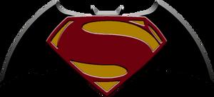 World's Finest Logo