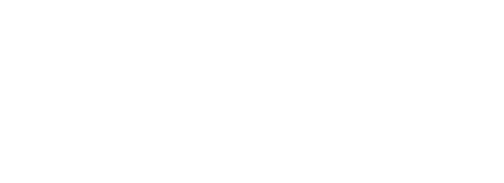 The Amazing Spider Man Venom Logo By Strongcactus On Deviantart