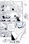 Bakemono y sus paridas 1