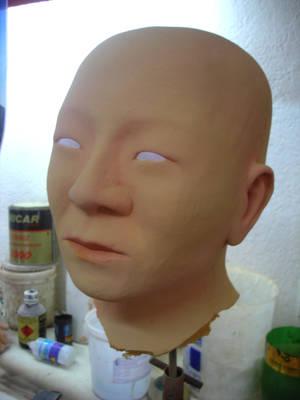 chinese head 2 finalizing