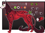 Imperial Jader- Snow White [Bean- Grown]