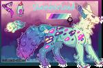 Domestic Jader- Slumberland [Bean- Grown]