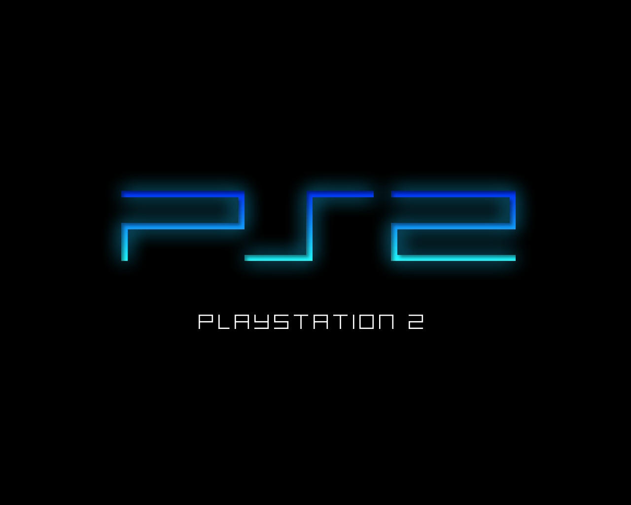 how to use make cdb for ps2