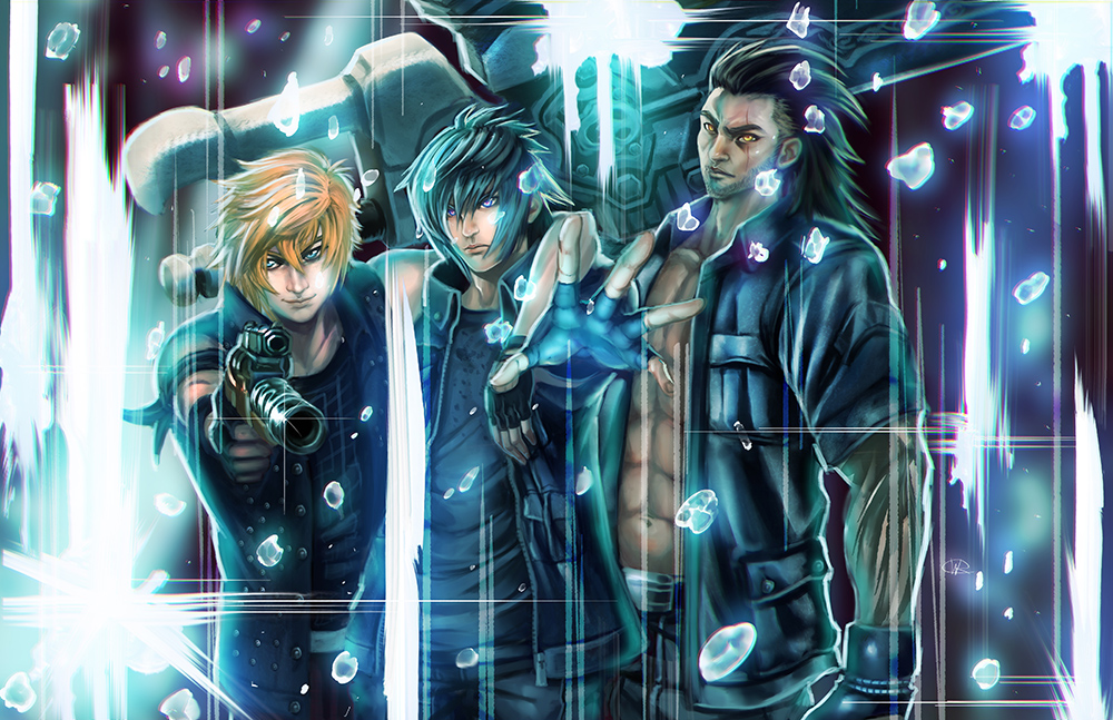 ffxv_final_web_by_linkz1002-d6dgllo.jpg