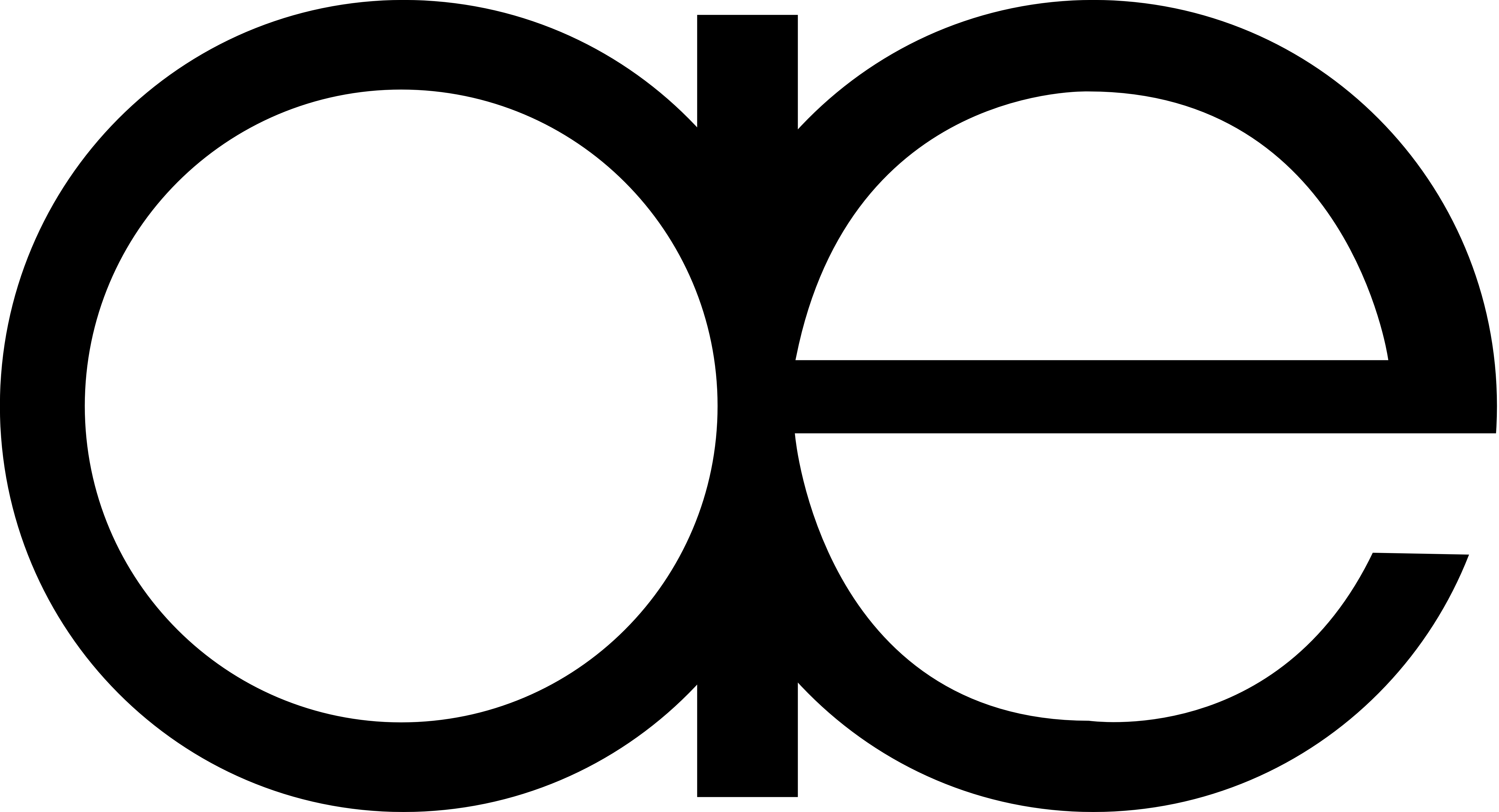 Autechre Logo by TheSeventhStorm on ...