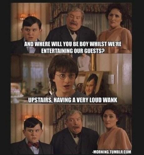 Harry Potter Erotik Livejournal