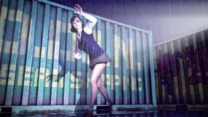Amanda Jones CYOA: Sleuth Overboard by Ultimate-Clash
