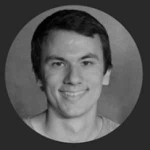 AlexanderLee1's Profile Picture