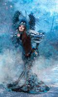 Lorelei Enchantress Experience