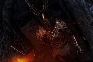 Dark Souls - Cosplay