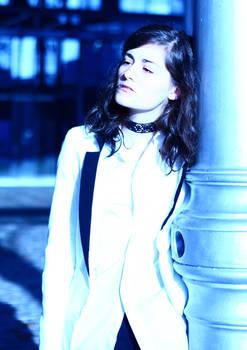 Esther Assuied 9 ( (c) Esther Assuied)