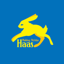 Family Crest: Haas