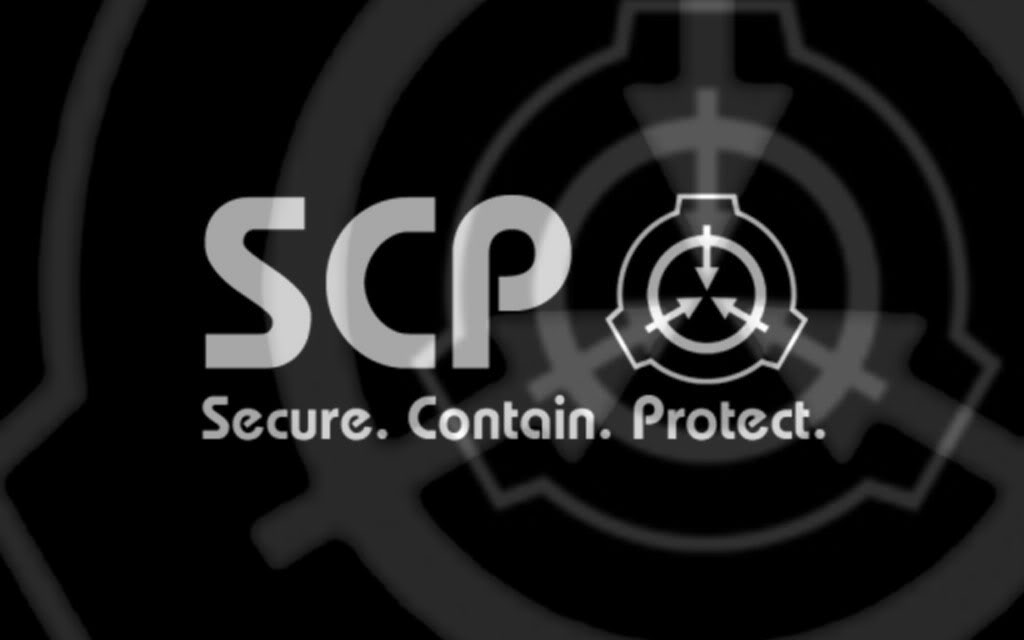Random Thoughts v6.0 Scp_2013___the_mind_mangler_by_ronaldthezombie-d6xei3a