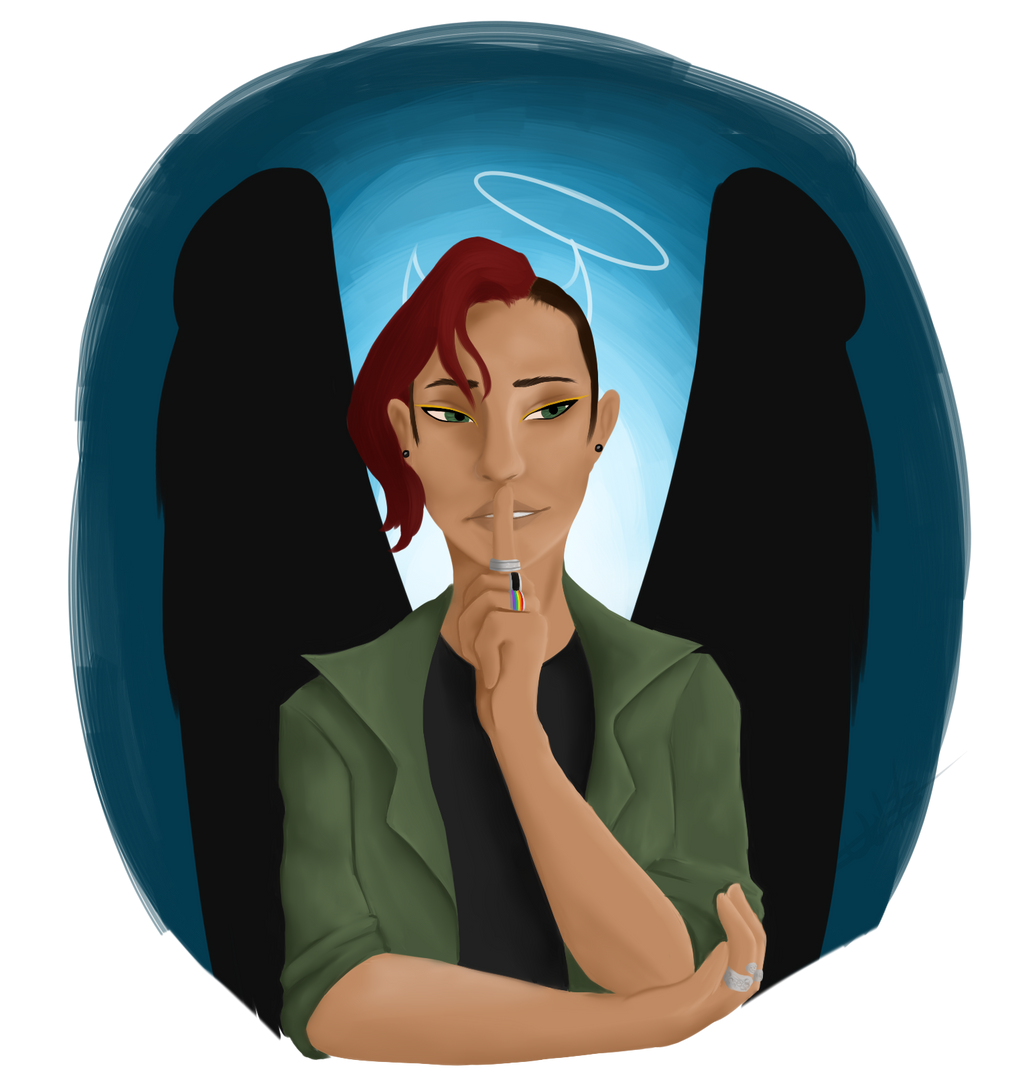 Jolt3's Profile Picture
