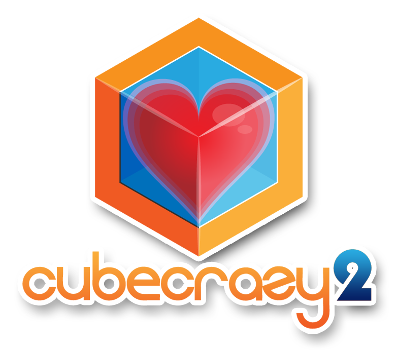 cubecrazy2's Profile Picture